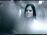 Инфинити  D.I.P Project - Где Ты - Gde Ty (with lyrics)