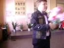 НИКОЛАЙ БАСКОВ ! Все цветы Феодосия 4 школа 7-А класс МЫ ЛУЧШИЕ