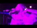 $UICIDEBOY$ CHARIOT OF FIRE Live 2 11 16