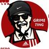 GRIME TING 16/09 @MOD CLUB