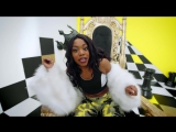 Lady Leshurr - Where Are You Now (Official Video) ft. Wiley
