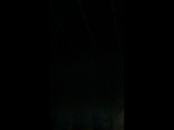 Руслан Шакиров  Live