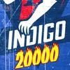 ★INDIGO★  CS-GO