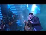 Sardor Rahimxon va Halima - Halima (concert version) (HD Video) » Скачать му