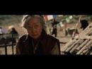 фильм-катастрофа «2012» (2009)  720HD
