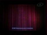 """Павлинка NEW"" - новогодний мюзикл от ОНТ (2007)"