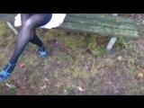 фотошоп курящие ток сэкс фота инцеста комиксы алины кабаевой русские девушки кастинге порно секс эротика ебутся во все щели прик