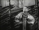 Киноконцерт- фронту! 1942 год