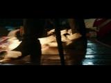 Пираты Карибского моря- Мертвецы не рассказывают сказки — Русский трейлер (2017)