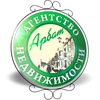 """Агентство Недвижимости """"Арбат"""" Тверь ®"""
