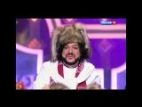 Филипп Киркоров и Николай Басков - Спокойной ночи, малыши (