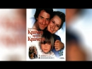 Крамер против Крамера (1979) | Kramer vs. Kramer