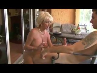 Granny smokes free mature porn video 9c - xhamster nl