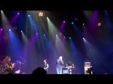 Okean Elzy - Без меж 03/04/2017 NYC