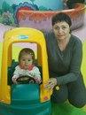 Ольга Егорова фото #18