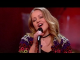 Pleun Bierbooms – Don't Be So Shy (The Knockouts ¦ The voice of Holland 2017)
