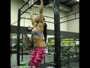 Andreia Brazier ABS