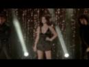 MEGAMIX- The Revival Era - Selena Gomez
