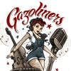 Gazoliners - Only Rockabilly Music!