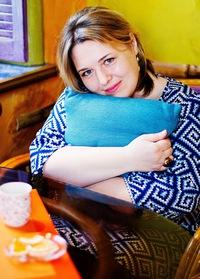 Ольга Кирина