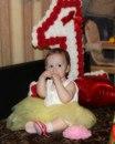 Ксения Колесова фото #36