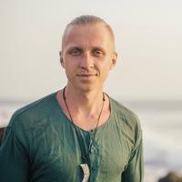 Александр Мельников  #SDFM