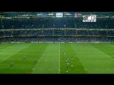 Rugby World Cup 2007 Quarter-Final France v New Zealand