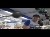 Gennady Golovkin - Motivation HD