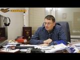 НОД - ядерное оружие политического процесса. Евгений Фёдоров 30.12.16