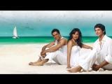 Клип из Фильма Извини, брат / Sorry Bhai! 2008 - Sorry Bhai Читрангада Сингх, Санджай Сури, Шарман Джоши