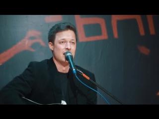 Парагвай - песня Олега Медведева.