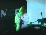 X-PERIENCE - Guitar Live 1994