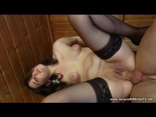 porno gays erotica grenoble
