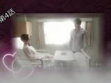 139_C21_Реклама фильма