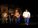 Terror Squad - Lean Back feat. Fat Joe, Remy