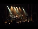 Roniit - Tomorrow (Live)