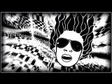 Би-2 - Нечётный воин 3 - Далеко (Найк Борзов feat. Линда)