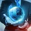 Бизнес и Саморазвитие|Книги, Аудиокниги|по+про