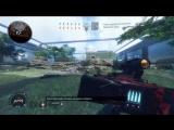 Titanfall 2. Игровой момент от TheSolSpb