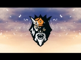 Heuse Zeus x Crona - Pill (feat. Emma Sameth)