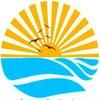 Снять жилье Азовское и Черное море Украина