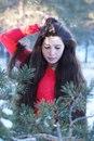 Татьяна Акулова фото #23