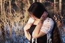 Татьяна Акулова фото #21