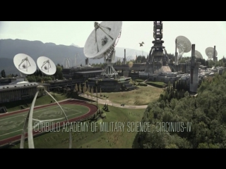 Halo 4: Идущий к рассвету (2012) / Фантастика