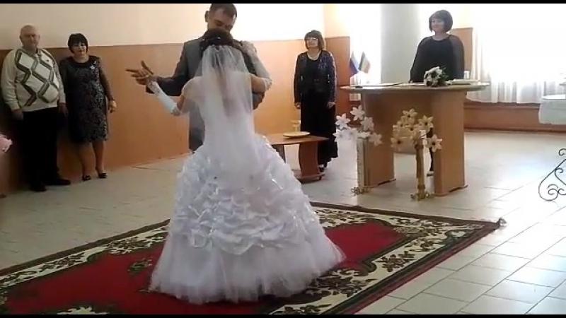 свадьба_братика💍💍Сюсюкины_муж_женаМаксим_Лида👸💑💏👰💍🎈❤❤❤ @ Orlovskiy, Rostovskaya Oblast, Russia