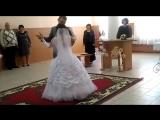 #свадьба_братика