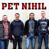 Pet Nihil