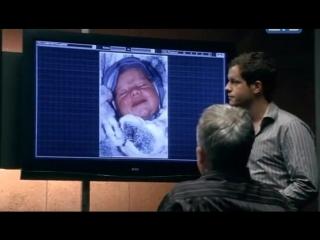 Анатомия смерти 2 сезон 3 серия