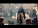 Сериал - Пародия Игры непристойных (Игра престолов) серия 1 - Вечерний Киев 2016 (1)