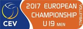 2017 CEV U19